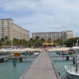 Marriott Aruba Surf Club, ARUBA (#2)
