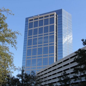 Anadarko Tower, Woodlands, TX