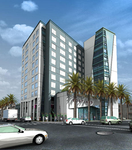 St Petersburg Fl Apartments: Baxi Engineering Inc
